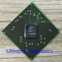 100% Original Brand New ATI 216-0774007 216 0774007 BGA Chipset