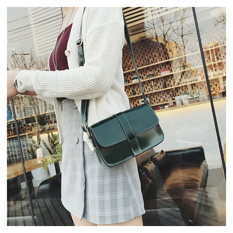 female shoulder handbags (20)