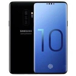 三星s10高仿手机三星s10精仿手机 【预定,定金】