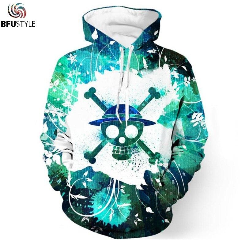 Glorious High-q Unisex One Piece Hooded Hoodie Monkey D Luffy Hoodie Pullovers Sweatshirts Coat Top Men's Clothing