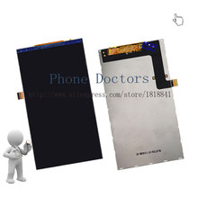 5.5'' LCD Display Screen Reaplaement For Alcatel OneTouch Pop C9 OT-7047A 7047A OT-7047D 7047D ; New ; 100% Tested