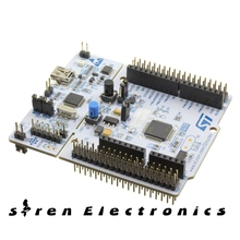 1 pcs x NUCLEO-L476RG ARM STM32 Nucleo development board with STM32L476RGT6 MCU, supports Arduino NUCLEO L476RG