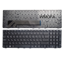 Russian Keyboard for HP for PROBOOK 4530 4730 4530S 4730S 4535S 4735s 6037B0059628 638179-DJ1 NSK-CC0SV RU Black keyboard