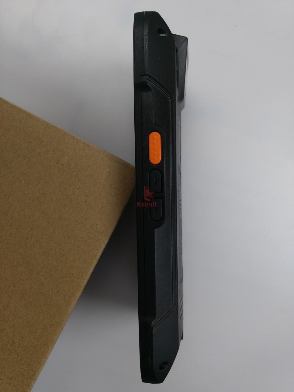 Kcosit Handheld Terminal PDA (24)