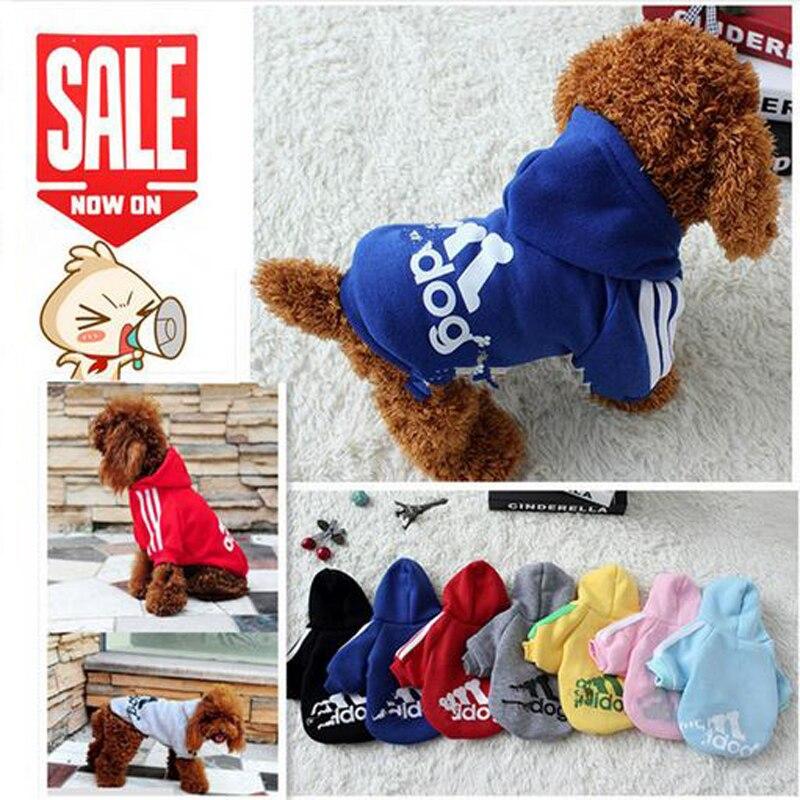 Алиэкспресс одежда для собак купить
