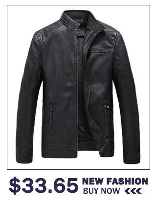 HTB1rPVeRFXXXXbAXVXXq6xXFXXXj - Лидер продаж Новое поступление модные Блейзер Для мужчин s повседневная куртка одноцветное Цвет хлопок Для мужчин Блейзер Для мужчин Классические Для мужчин S Пиджаки Пальто для будущих мам
