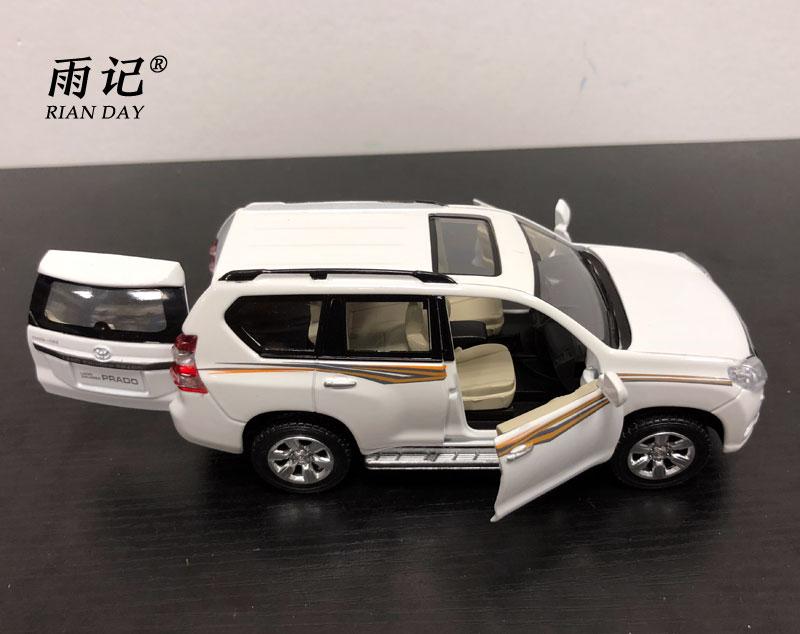 Toyota Prado (27)