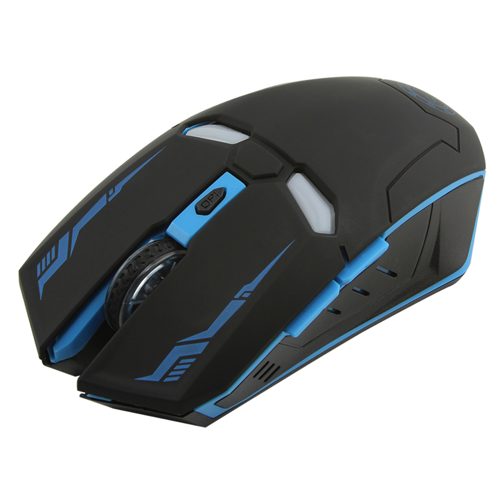 mouse marvel wireless