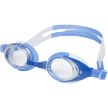 Anti-fog Anti-uv Kids Swimming Goggles Teenagers Adjustable Waterproof Swimming Glasses for Children Boys Girls LSJK302