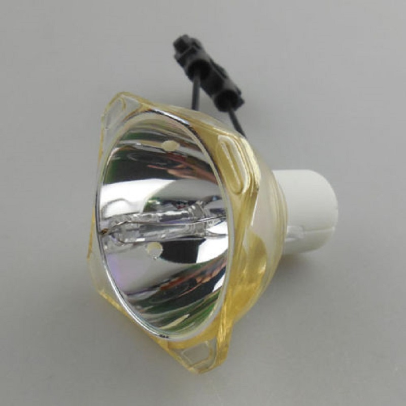 EC.J1202.001 Replacement Projector Bulb For ACER PD113P / PD123 / PD123D / PH110 / PH113P<br>