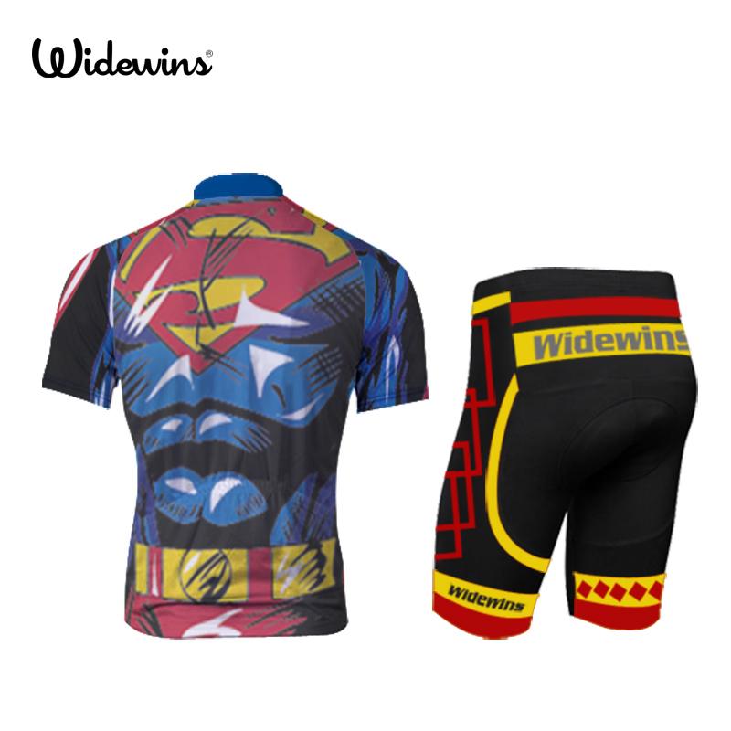 4278c2bcc Gender   Unisex Size   2XS XS S M L XL XXL XXXL 4XL 5XL 6XL Material    Jersey 100% POLYESTER Applicable   cycling
