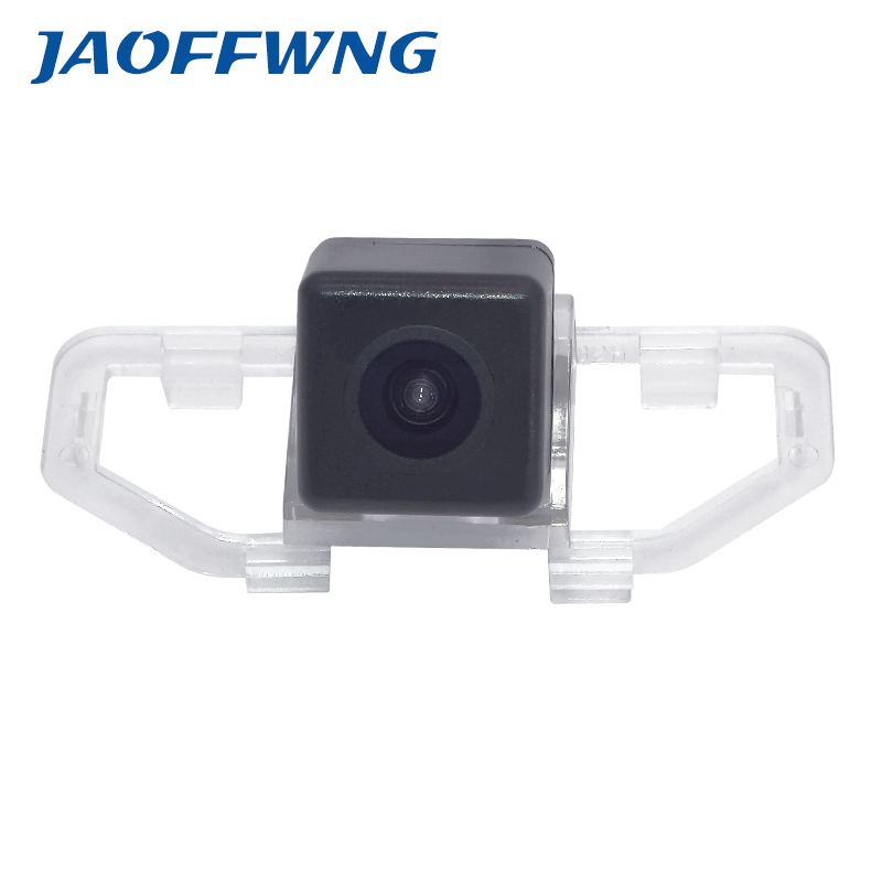 Free shipping Special car backview waterproof high resolution CCD Camera for toyota camry 2012 camera rear camera(China)