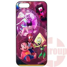 steven universe ruby amethyst For Lenovo A6000 A7000 A2010 For Huawei Mate 7 8 Nexus 6P Fashion Cell Phone Cover Case