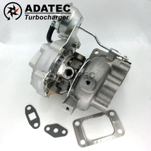 HT18 turbo charger IHI 14411-62T00 14411-51N00 14411-09D60 turbine TD42 for FORD Maverick TD42T turbolader Diesel 4.2L 145HP