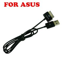 NEW USB Data Charger Cable for Asus Eee Pad Transformer TF201 TF101 TF700 SL101 TF300