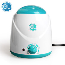 GL Electric Multi-Functional Milk Bottle Warmer Sterilizer Powerful Milk Heater Baby Milk Food Water Warmer Temperature Constant