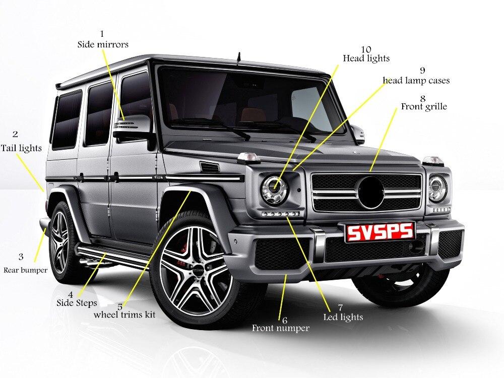 Mercedes_Benz-G_Class_AMG_mp35_pic_91979_ G55 KIT