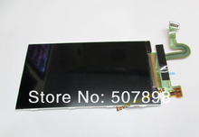 Hot sale! Free Shipping for Sony Ericsson Xperia Neo V MT11i MT15i LCD Screen Display.