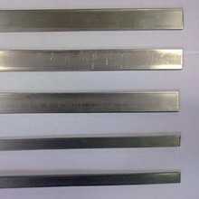 3*12mm 304 stainless steel sheets,ss plates