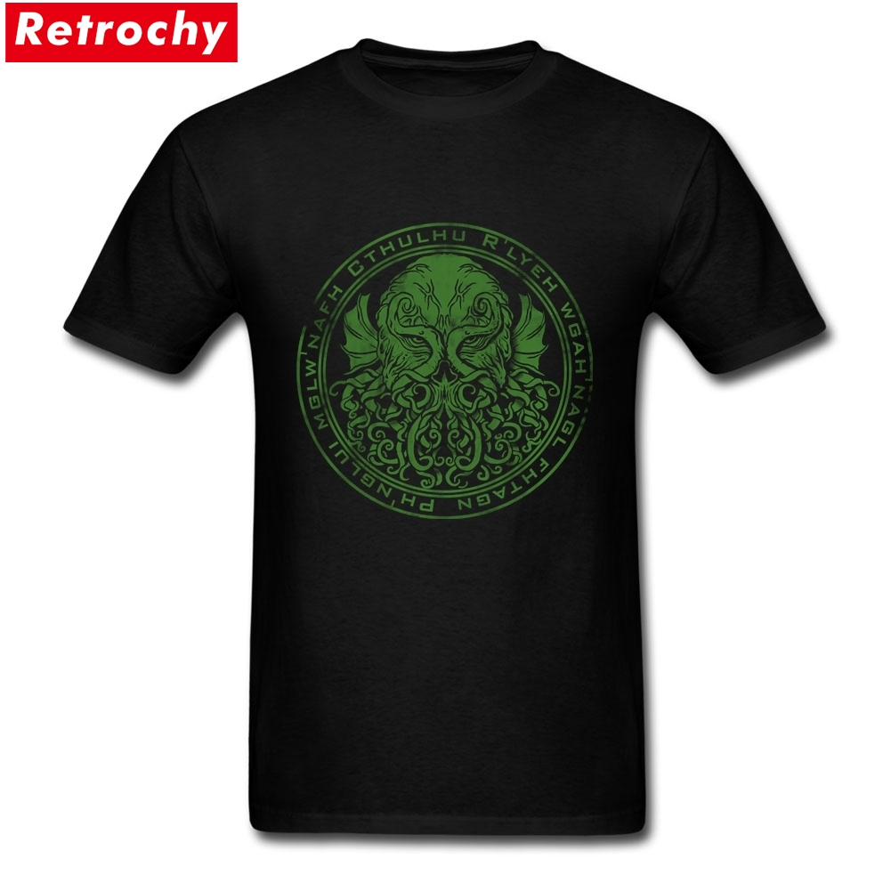 Online Get Cheap Design T Shirt Online Free -Aliexpress.com ...