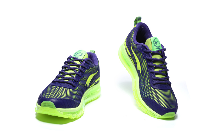 ONEMIX Breathable Mesh Running Shoes for Men Women Sneakers Comfortable Sport Shoes for Outdoor Jogging Trekking Walking 32