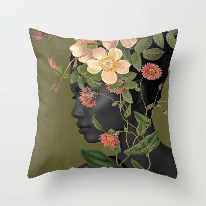 bloom1270165-pillows