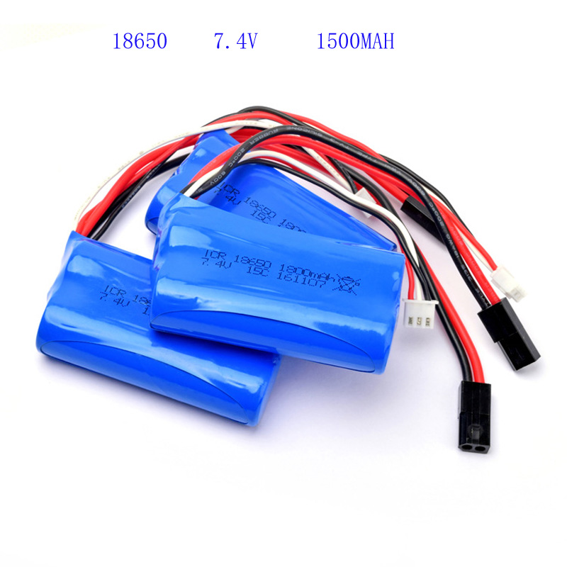 11.1 v 500 1100 mah i type 15c special electric toys american gun aeroplane battery balance charger accessories<br>