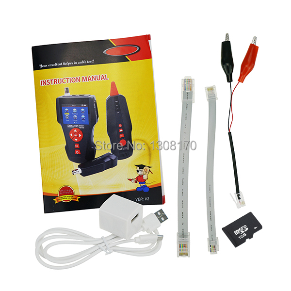 7-Innovative-life-Cable-Tester-NF-8601W-Accessories