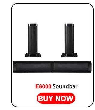 Soundbar_07