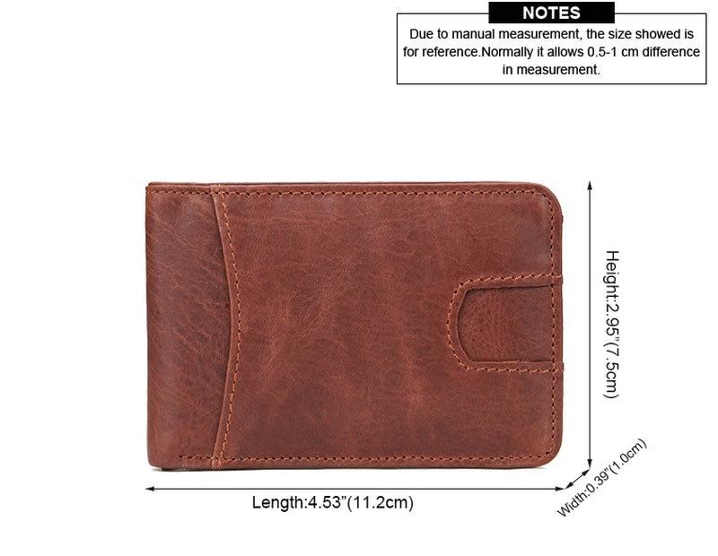 small purse (111)