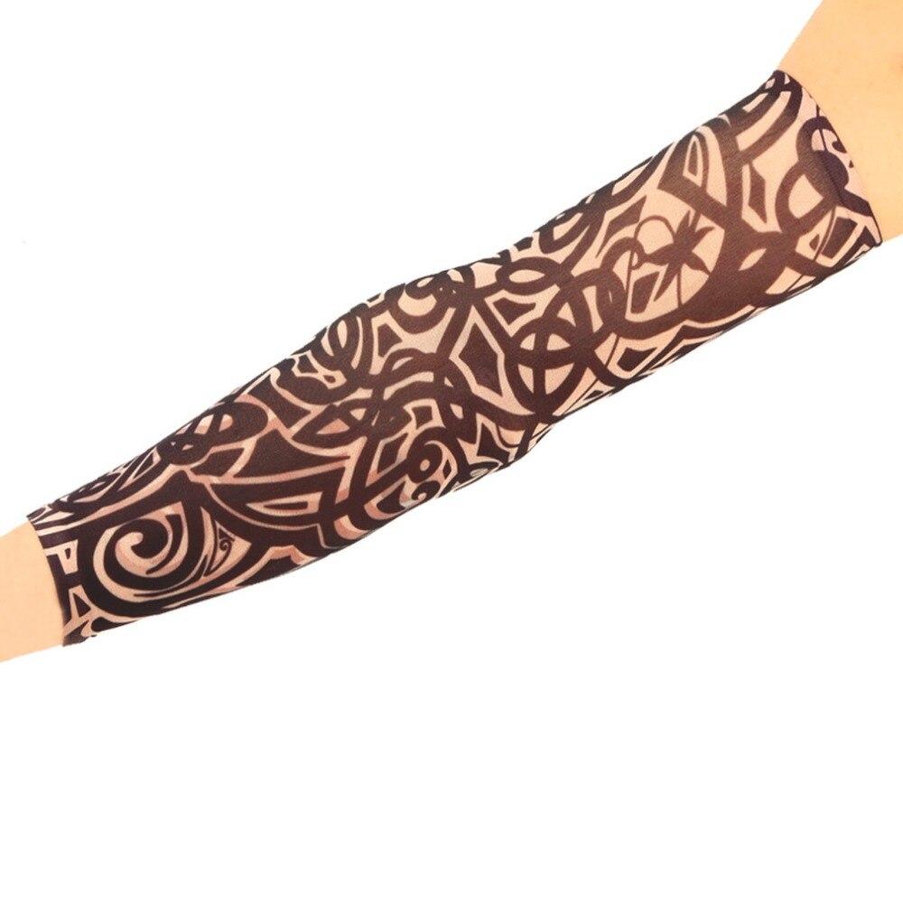 «Кельтские узоры тату рукав» карточка пользователя 618