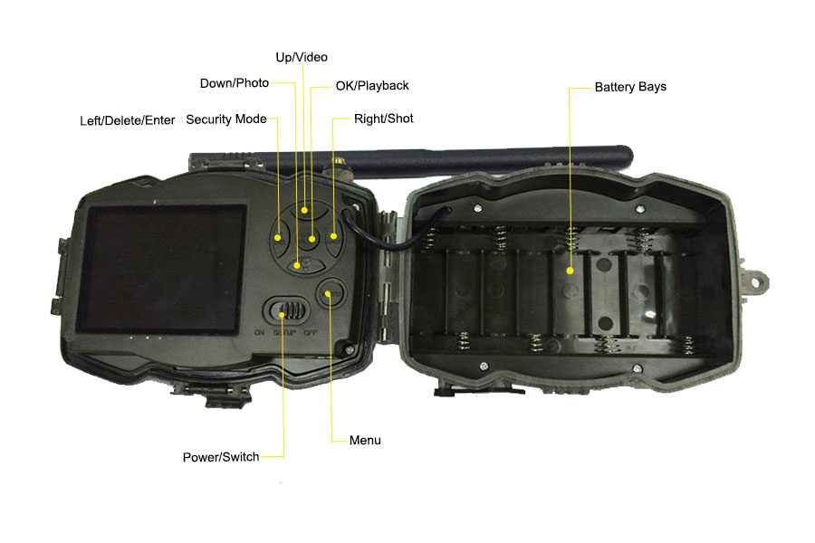 inside-the-camera