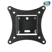 "Free Shipping 14""-26"" Tilting Flat Panel LCD LED Monitor TV wall Mount Bracket MT2750(China)"