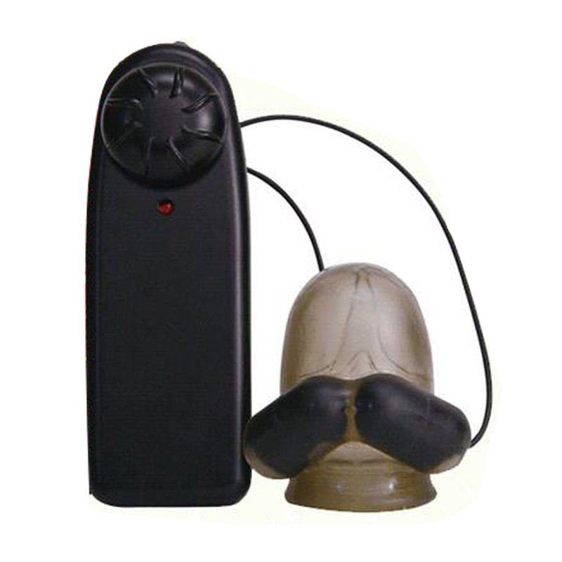 Male Vibrator Glans Penis Stimulation Massager Sex Toys for Men Long Lasting Penis Trainer Exerciser Masturbator Adult Game<br><br>Aliexpress