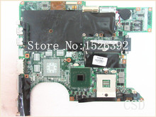laptop motherboard for HP DV6000 motherboard 434723-001 434725-001 PGA478G DDR2 945GM Fully tested  Free shipping