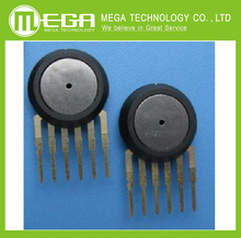 Free shipping 1pcs/lot MPX4115 MPX4115A pressure sensor original Product Automation Kits