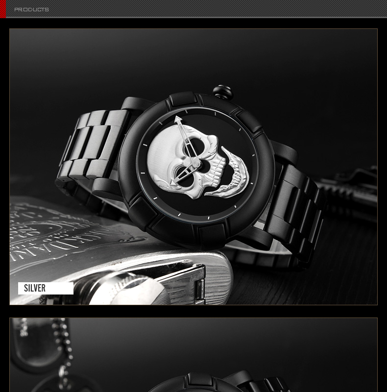 mens watches-11