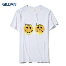 High Quality Good Guy ShirtBuy Cheap Good Guy Shirt Lots From High - Good guy shirt