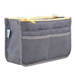 Женская сумка-органайзер
