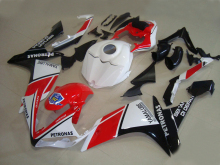 Motorcycle Fairing kit for YAMAHA YZFR1 07 08 YZF R1 2007 2008 YZF1000 yzfr1 07 ABS Red white black Fairings set+7gifts YY08