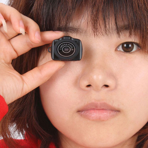 HD --- Camera --- camera Y3000 --- wireless camera 720P camera<br><br>Aliexpress