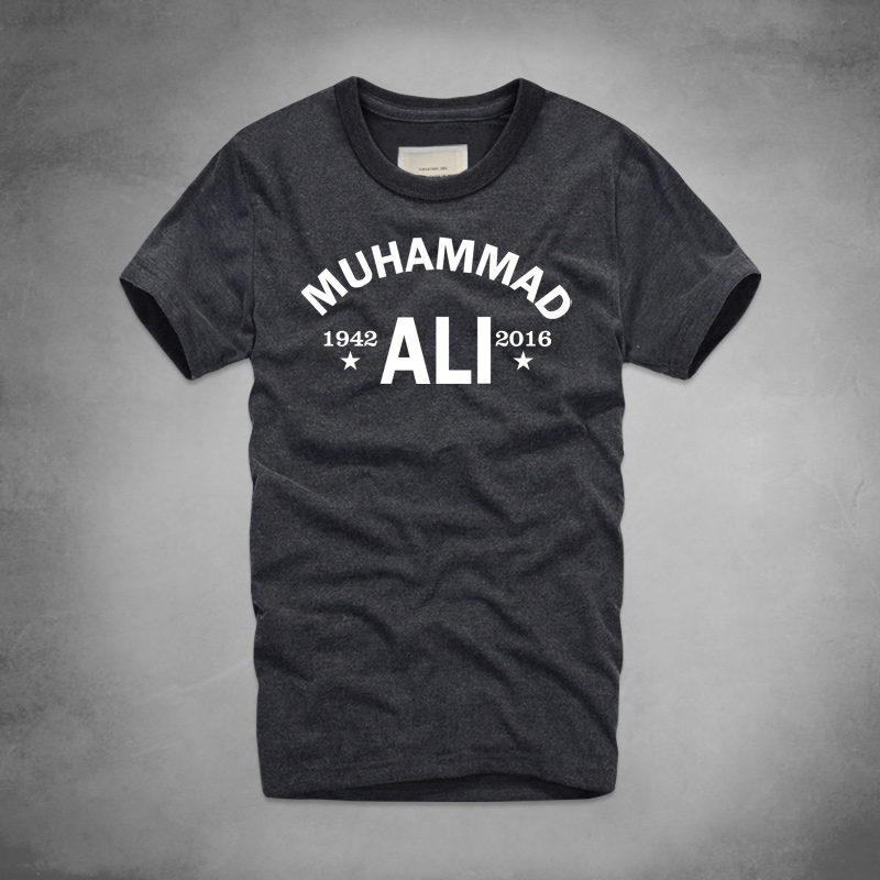 MUHAMMAD-ALI-T-shirt-MMA-Casual-Clothing-men-Greatest-Fitness-short-sleeve-printed-top-cotton-tee (16)