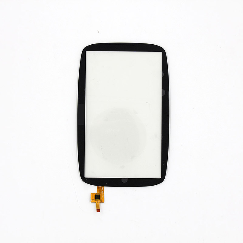 New Touch Screen Digitizer Glass Sensors For Tomtom GO 600 GO 6000 Replacement Panel Tablet PC Free Shipping<br><br>Aliexpress