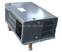 Radiator for Webasto diesel heater 16Kw 30KW on diesel truck, boat, bus, caravan!