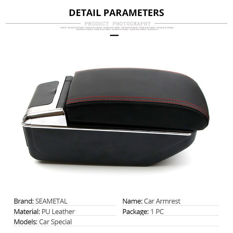 01-Detail-Parameters