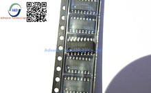 100% new and original BD9486F-GE2 BD9486F LED Driver IC BD9486
