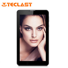 "Teclast P70 4G Phablet 7"" MTK8735 Quad Core IPS Screen 1024*600 Android 5.1 Phone Tablets 1GB/8GB GPS Dual Band WiFi Tablet PC"