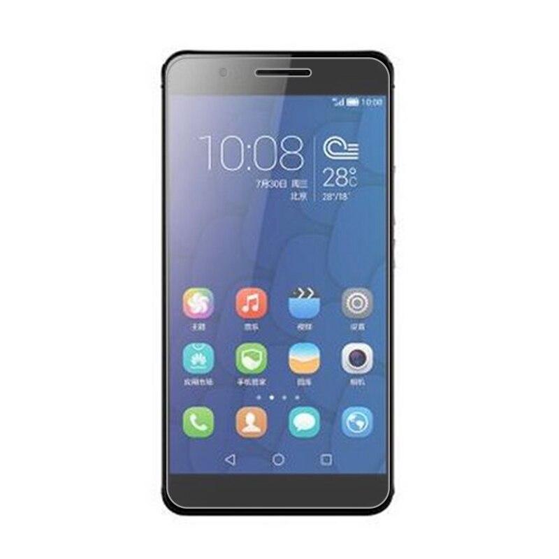 Huawei Honor 6 Plus-3