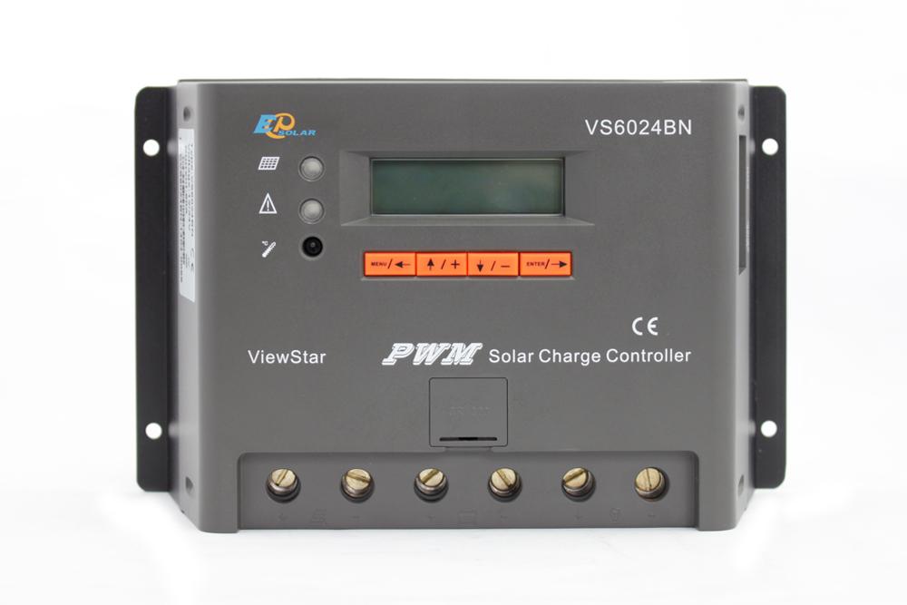 VS6024BN 1