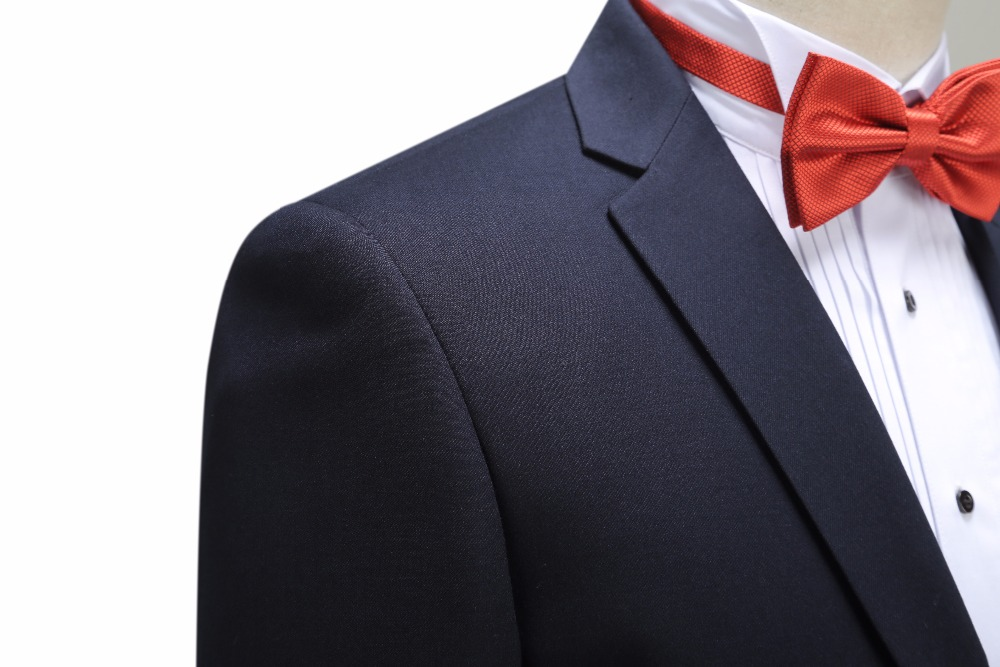 formal business suit blue (13)